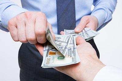 Tax Management, Assessor, Auditor, Treasurer, Tax Collector